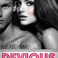 Fresh Fridays: Devious Minds by K F Germaine