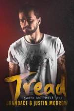 Tread by Brandace and Justin Morrow