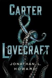 Carter & Lovecraft for Sci-Fi & Horror Blind Grabs