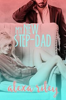 My New Step-Dad