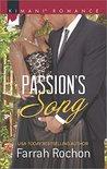 Passion's Song (Bayou Dreams)