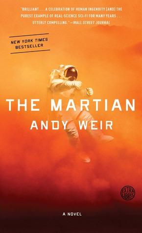 Top Ten Tuesday: Books of 2015 (2/6)