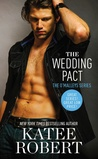 The Wedding Pact (The O'Malleys, #2)