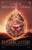 The Mirror King (The Orphan Queen #2)