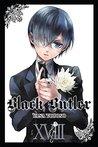 Black Butler, Vol. 18 (Black Butler, #18)