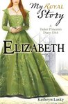 My Story: Elizabeth