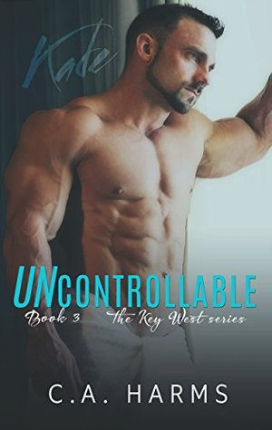 Uncontrollable (Key West #3)