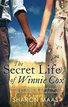 The Secret Life of Winnie Cox: Slavery, forbidden love and tragedy