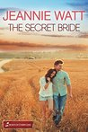 The Secret Bride