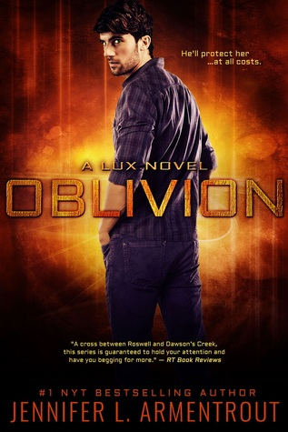OBLIVION TRAILER IS HERE!