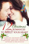 12 Christmas Romances To Melt Your Heart