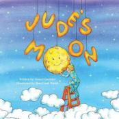 Jude's Moon