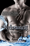 Hydromancist