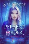 Perfekt Order