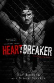 Heartbreaker (Unbreakable #1)