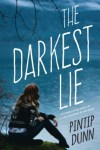The Darkest Lie by Pintip Dunn