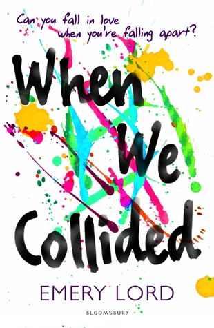 Book Review: When We Collided
