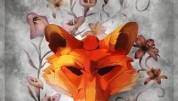Getatoeëerde Lelies (De Kronieken van Riona #2) – Femke De Vos