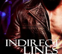 Review:  Indirect Lines by Dana Marie Bell
