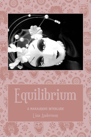 Equilibrium by Lina Andersson