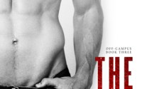 PRE-ORDER The Score by Elle Kennedy