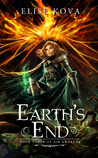 Earth's End