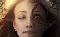 BOOK BLITZ:  Asleep by Krystal Wade