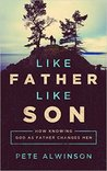 Like Father, Like Son: How Knowing God as Father Changes Everything