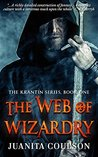The Web of Wizardry