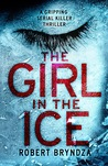 The Girl In The Ice