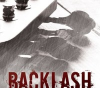 Review:  Backlash by Bianca Sommerland