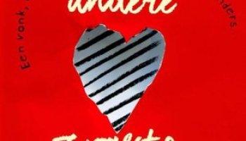 Mijn hart en andere zwarte gaten – Jasmine Warga