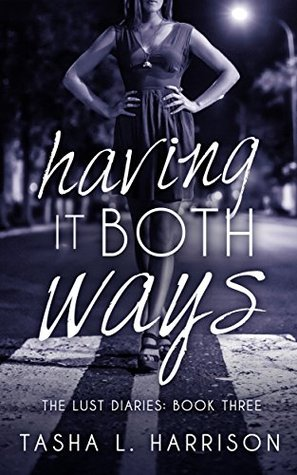 Having It Both Ways Book Cover