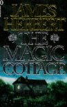 Magic Cottage: NTW