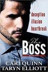 The Boss: Book Five