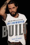 Built (Saints of Denver, #1)