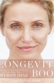 The Longevity Book: The Biology of Resilience, the Privilege of Time, and the New Science of Aging