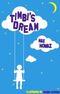 Timbi's Dream