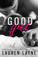 Guest Review: Good Girl by Lauren Layne