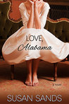 Love, Alabama