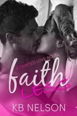 faithlesscoverreveal