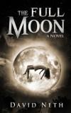 The Full Moon by David Neth