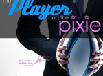ARC Review: The Player and The Pixie by L.H. Cosway & Penny Reid