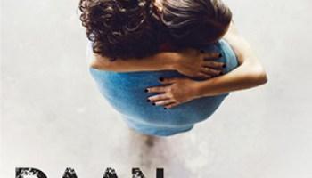Daan en Nadia – Esther Walraven