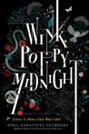 Wink Poppy Midnight