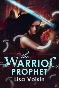 the warrior prophet