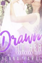 Drawn to Her by Jenna Harte