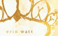 Finally out of my slump thanks to Paper Princess by Erin Watt