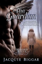 Review:  The Guardian by Jacquie Biggar
