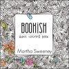 Bookish by Martha Sweeney